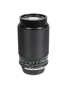obbiettivo o obiettivo fotografico | obiettivo macchina fotografica prezzi | obiettivi fotografici