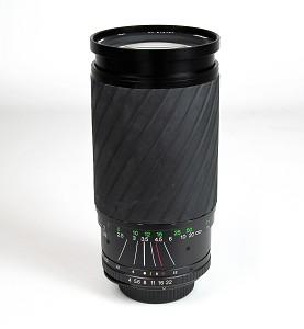 angolo di campo | obiettivi fotografici sigma | obiettivi reflex nikon | offerte obiettivi canon