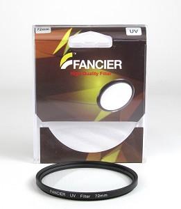 filtri colorati per reflex | filtro verde fotografia | filtri per bianco e nero digitale | filtro
