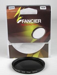 filtri nd quali scegliere | tabella filtri nd | filtro nd 1000 | filtro nd variabile | filtri color