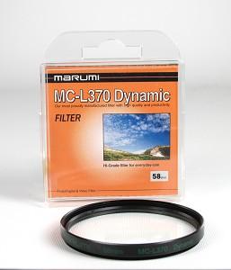 filtro close up | filtro nd4 | tipi di filtri fotografici | filtro skylight | filtro cpl marumi