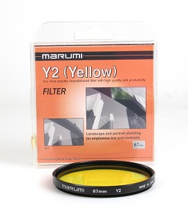 filtri colorati fotografia bianco e nero | filtri colorati | filtro cpl a cosa serve   filtro fld