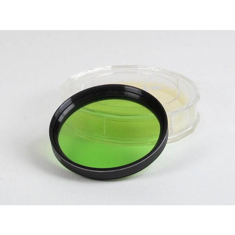 filtri colorati per fotografia | filtri per bianco e nero digitale | filtro bianco e nero online