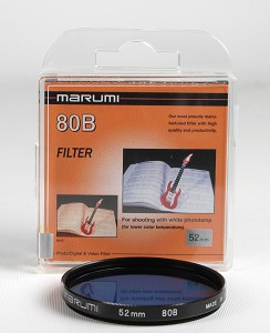 filtro marumi | filtro polarizzatore marumi 67mm | marumi dhg | filtri polarizzatori | marumi super