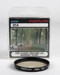 filtri marumi opinioni | marumi super dhg | marumi dhg | filtri polarizzatori | filtri marumi