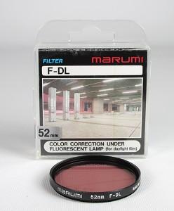 filtro nd variabile come funziona | filtro nd variabile 77mm | filtri nd quali scegliere | marumi