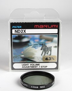 filtri nd quali scegliere | filtro nd 1000 | tabella filtri nd | filtro nd variabile | filtro foto