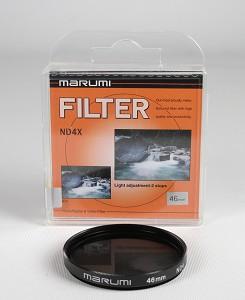 tabella filtri nd | filtro nd e polarizzatore insieme | filtro nd 1000 | filtro nd variabile