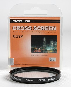 filtro uv | filtro nd4 | tipi di filtri fotografici | filtro cpl | filtro cpl a cosa serve | marumi