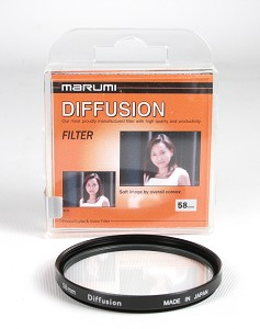 filtri marumi opinioni | marumi super dhg | filtro polarizzatore marumi 67mm | marumi dhg | filtri