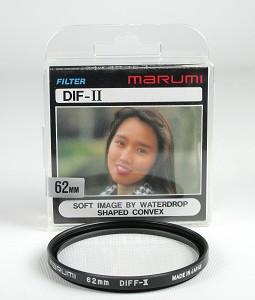 filtro polarizzatore marumi 77mm | filtri marumi opinioni | marumi super dhg | marumi dhg