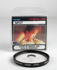 filtri nd quali scegliere | filtro nd variabile 82mm | filtro nd variabile o fisso | filtri marumi
