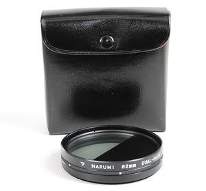 filtri nd quali scegliere | filtro nd variabile 77mm | filtro nd o polarizzatore | filtro nd