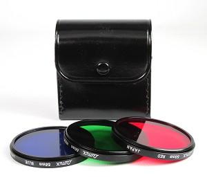filtri fotografici nd | filtri nd quali scegliere | filtro nd 1000 | tabella filtri nd | marumi
