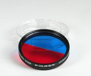 filtro polarizzatore canon | filtro polarizzatore nikon | filtro polarizzatore quando usarlo