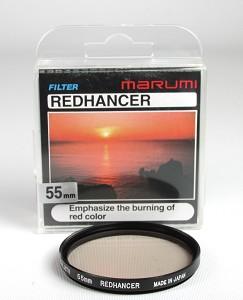filtri nd quali scegliere | filtro nd 1000 | filtro nd variabile | filtro nd8 | filtri nd marumi