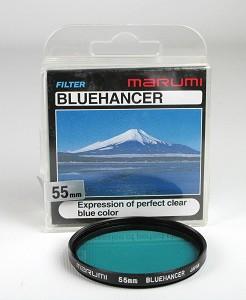 filtro uv | filtro polarizzatore | filtro nd4 | filtro polarizzatore circolare o lineare | filtri