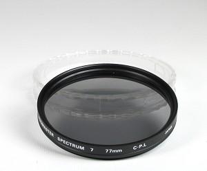 filtri polarizzatori circolari | filtro polarizzatore circolare o lineare | filtro nd4 | filtro uv