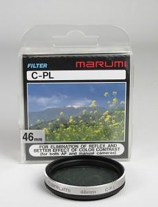filtri nd quali scegliere | utilizzo filtro nd 1000 | filtro nd o polarizzatore | filtri nd marumi