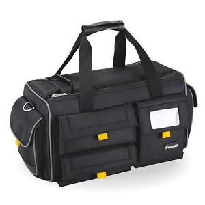 borse fotografiche professionali | borsa per corredo fotografico | migliore borsa mirrorless