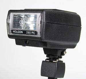 come utilizzare il flash | quando utilizzare il flash | dove usare il flash | flash woctron