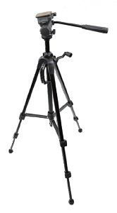 cavalletto macchina fotografica nikon | cavalletto fotografico professionale | stativi per foto