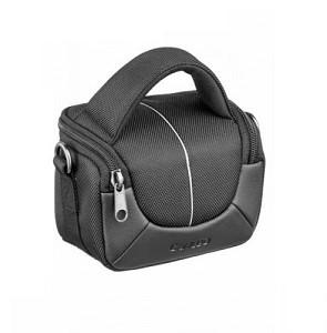 borse reflex vintage | borsa fotografica pelle | borse vintage per macchine fotografiche | borse