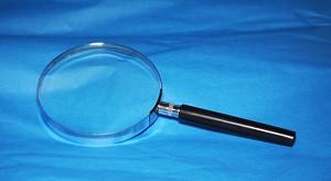 lente d'ingrandimento | lenti d'ingrandimento | lente ingrandimento | lente ingrandimento inglese