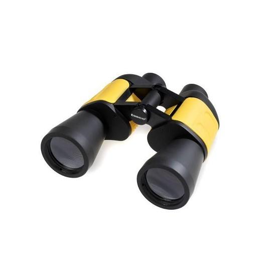 binocoli a fuoco libero | binocolo free focus a domodossola | binocoli con messa a fuoco libera