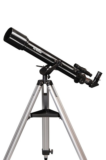telescopio rifrattore apocromatico genova | telescopio rifrattore storia | apocromatico o acromatico