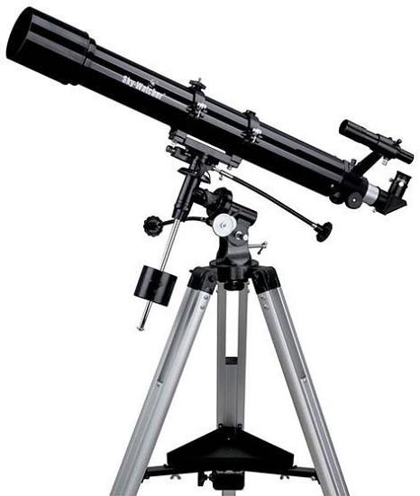 telescopio rifrattore a bologna | celestron come si usa | telescopio astronomico quale scegliere
