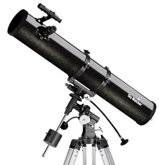 vendita telescopi savona | telescopi offerta | cannocchiali astronomici | miglior telescopio 2018