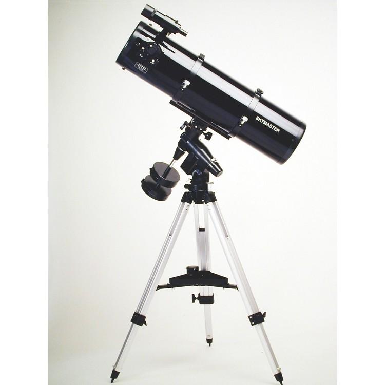 telescopio riflettore prezzi firenze | telescopio riflettore inventore | mettere a fuoco telescopio