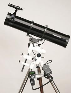 come si punta un telescopio | come si usa un telescopio dobson | telescopio osservazioni terrestri