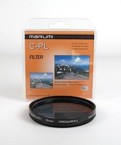 filtro polarizzatore circolare | filtro polarizzatore nikon | miglior filtro polarizzatore | filtro