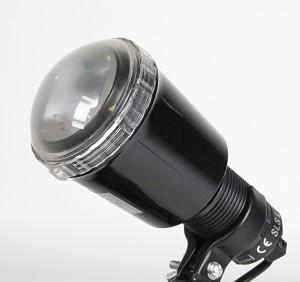 lampada flash | lampade al magnesio | flash macchina fotografica condensatore | lampada flash genova