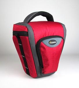 borse fotografiche professionali | borse per macchine fotografiche reflex | borsa fotografica