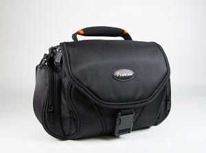 borsa per mirrorless | borse fotografiche professionali | migliore borsa mirrorless | borsa reflex
