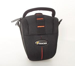 migliore borsa mirrorless | borse fotografiche professionali | borsa per mirrorless | custodia