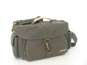 borse vintage per macchine fotografiche | borsa in pelle per macchina fotografica | borsa per reflex