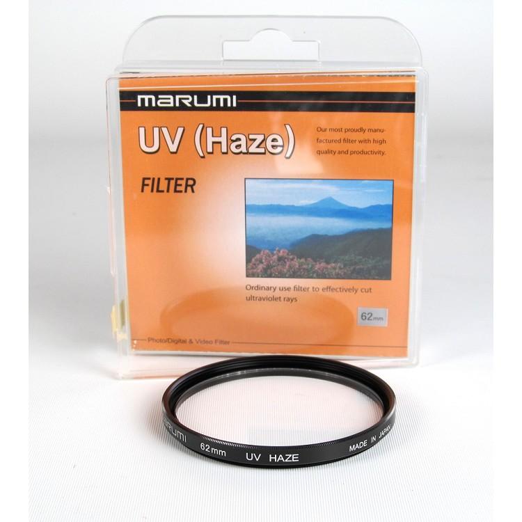 tipi di filtri fotografici | filtro cpl | filtri reflex nikon | filtro polarizzatore | filtro fld