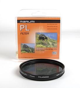 filtro polarizzatore quando usarlo | miglior filtro polarizzatore | filtro uv | filtro polarizzatore