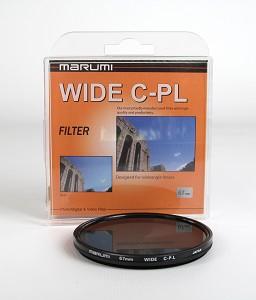filtro polarizzatore circolare o lineare | filtro fld significato | filtro polarizzatore canon