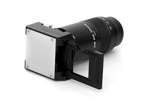duplicatore diapositive nikon | duplicatore negativi | fotografare le diapositive | duplicatore