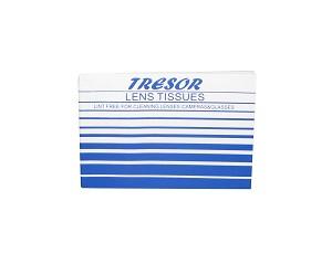 carta ottica | carta ottica per pulizia lenti | carta ottica perché si usa | carta per pulizia lenti