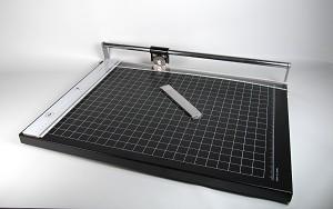 taglierina | taglierina con lama rotante | taglierina per carta | taglierina per foto