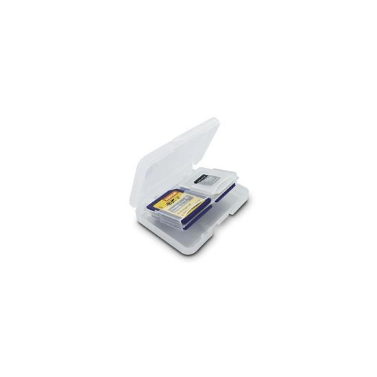 Custodie per SD card Micro SD