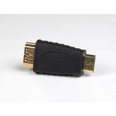 Cavo HDMI e Adattatori HDMI