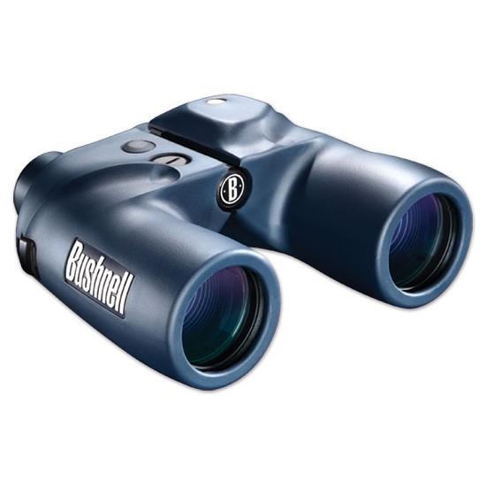 Binocolo Bushnell 7x50 Compass/reticle