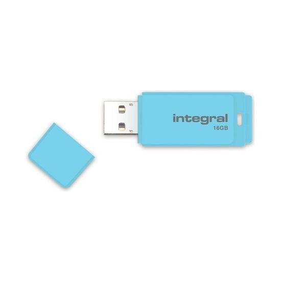 Pen Drive 16gb USB 3.0